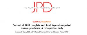 teeth-tomorrow-journal-prosthetic-dentistry